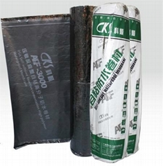APF-3000 Self-adhesive Waterproof Membrane