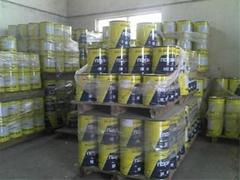WEIGU 929 Polyurethane Waterproof Coating