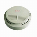 Addressable photoelectric Smoke Detector 1