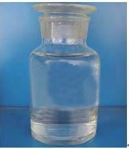 溴丙烷 2