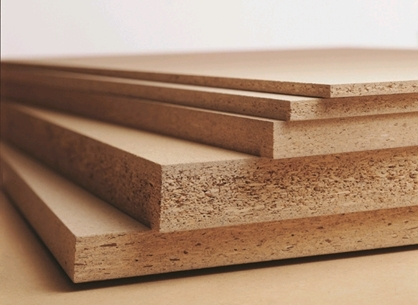 //img.diytrade.com/cdimg/2159266/33926101/0/1385707278/Rongtai_1220_2440_12mm_particle_board_for_furniture.jpg