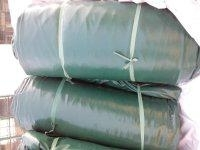 pvc貨場防雨篷布