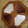 wooden shutter 5
