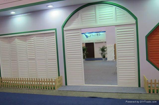 plantation shutter 5
