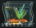 New Design Acrylic Fish Tank 4