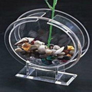 New Design Acrylic Fish Tank 5
