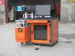 金强激光JQ30激光打标机