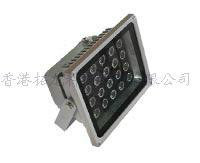 LED大功率長形投光燈