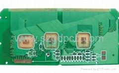 深圳线路板厂|高精密电路板|线路板厂|线路板制作|深圳PCB生产厂家