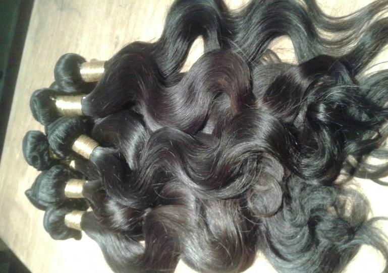 Brazilian Hair Manufacturers In China 84