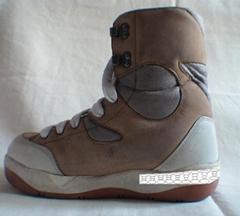 轉讓中國發明專利輕鬆行走旅行鞋