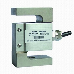Six Wire S Beam Load Cell