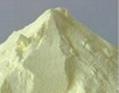 Poly aluminium chloride (PAC) 4