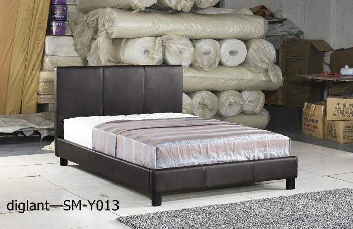 promotion bed 1