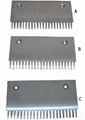 313609 Escalator comb plate for Schindler