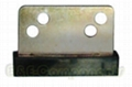Elevator door slider(elevatorparts)for mitsubishi