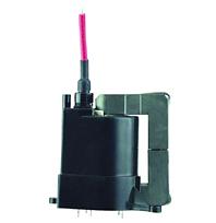 Anion Generator transformer, Ozone Generator transformer