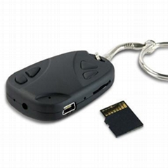 YHC-T808 car key DV