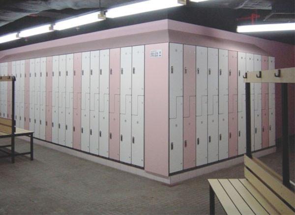 locker board  2