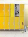 locker board  3