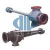 東勱低耗高效多通道射水抽氣器