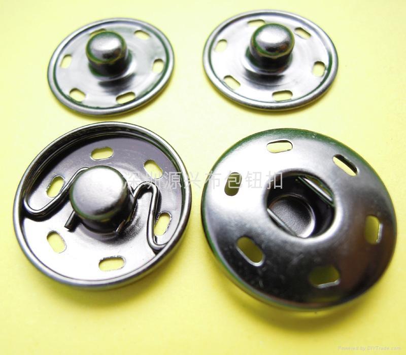 青古铜啪钮 3