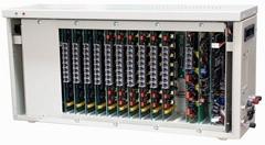 JSY2000数字集团电话交换机