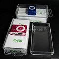 LJ-02MP3水晶盒  4