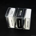 LJ-06水晶盒  3