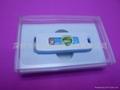 LJ-09U盤水晶盒  3