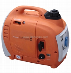Digital inverter generator KS2000i