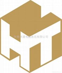 Dongguan Hung Tong Computer Embroidery Co., Ltd.