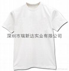 广告衫,促销T恤
