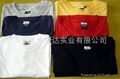 Makes to order each kind of T-shirt  2