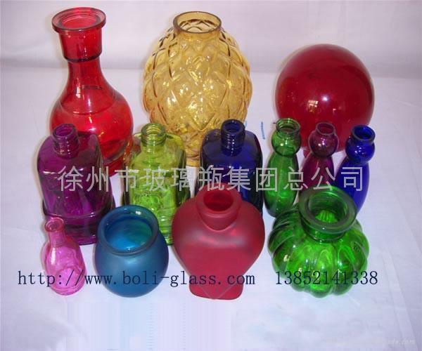 蠟燭台 1