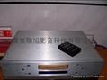 欧博CD120-10 CD播放机 2
