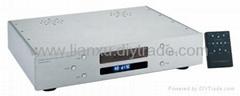 欧博CD120-10 CD播放机