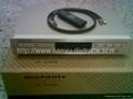 马兰士CD-5001