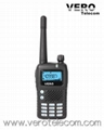 Amateur Two Way Radios (Walkie Talkie) VR-619