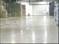 防辐射水泥砂浆 1