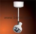 AC220v--110v metal halide Lamps