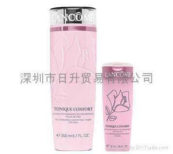 蘭蔻清瀅柔膚水(干性) 400ml 蘭蔻粉水 1