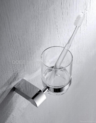 bathroom accessory OE6401