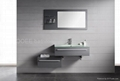 shower cabinet OE-N682
