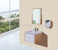Modern Bathroom Cabinet N577D