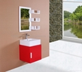 Hot selling bathroom cabinet OE-N579