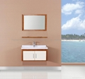 New bathroom cabinet Y0103