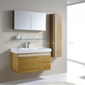 MDF bathroom cabinet OE-N700-2