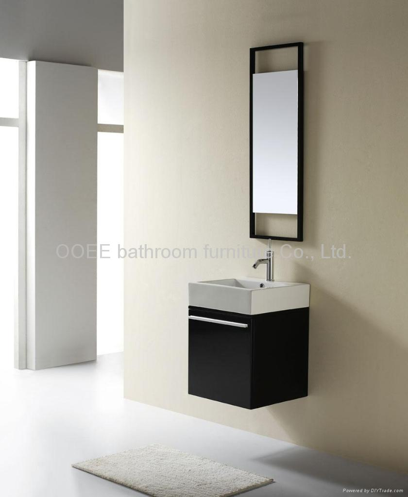 Bathroom cabinets manufacturers bathroom cabinets Bathroom cabinet manufacturers