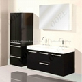 bathroom vanity OE-N889